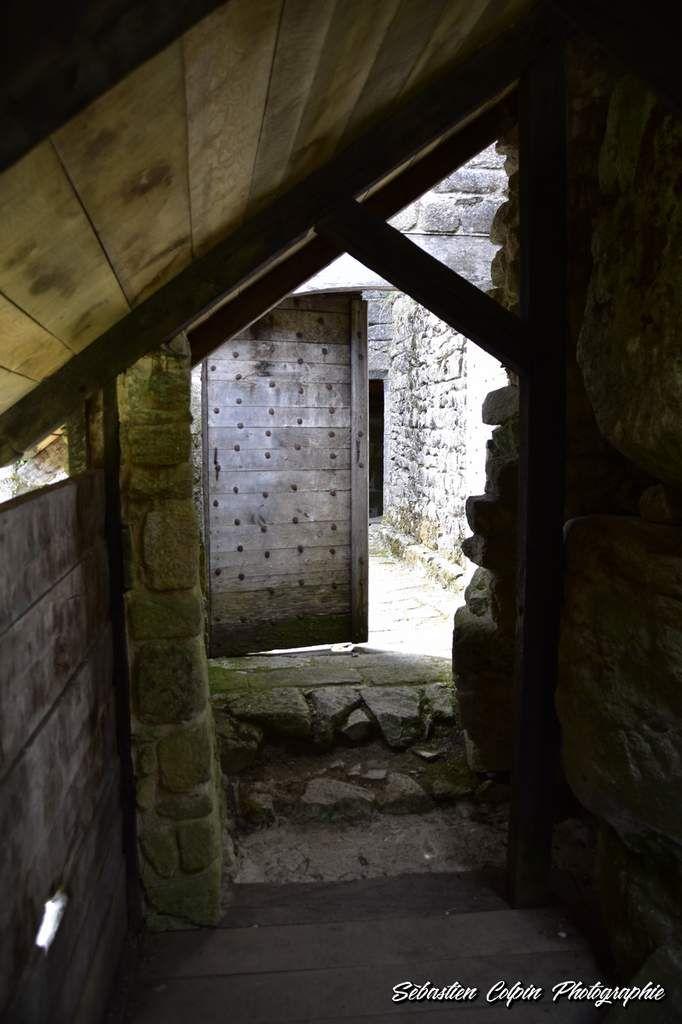 Les Tours de Merle en Corrèze, un patrimoine médiéval d'exception