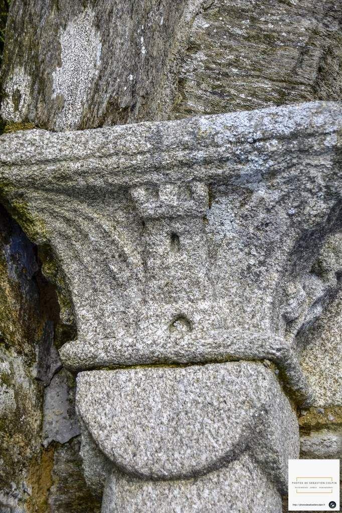Hiver sur le Mont-Gargan en Haute-Vienne, un site formidable à découvrir (Photos et Vidéo)