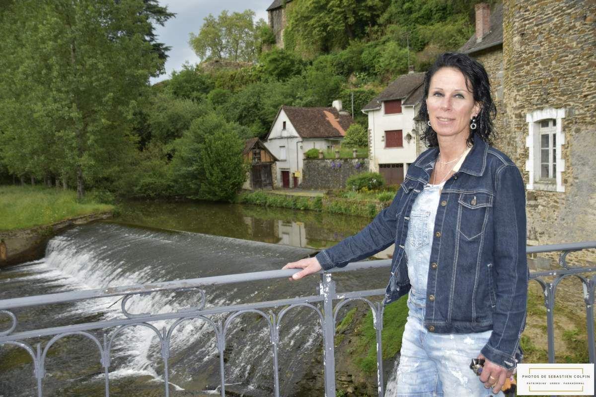 Ségur le château, un des plus beaux villages de France