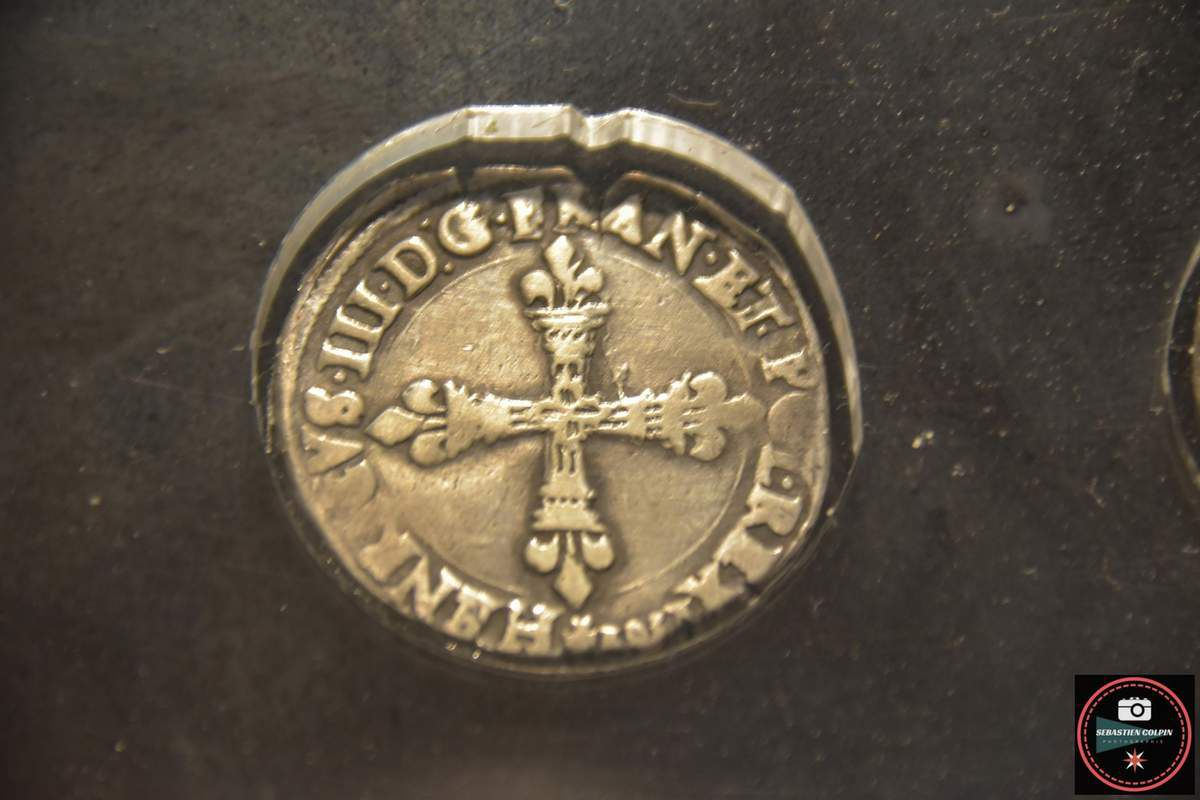 Musée Labenche à Brive la Gaillarde, la découverte du patrimoine corrézien