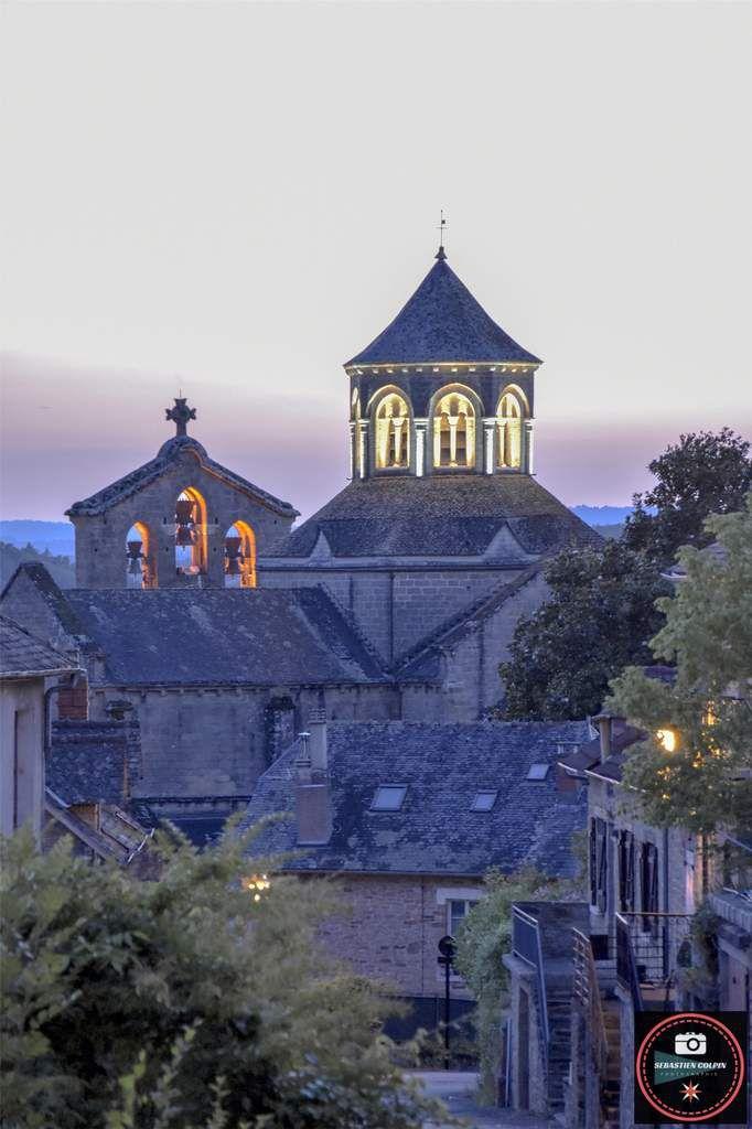 Le Passadou à Aubazine, restaurant authentique et inévitable en Corrèze