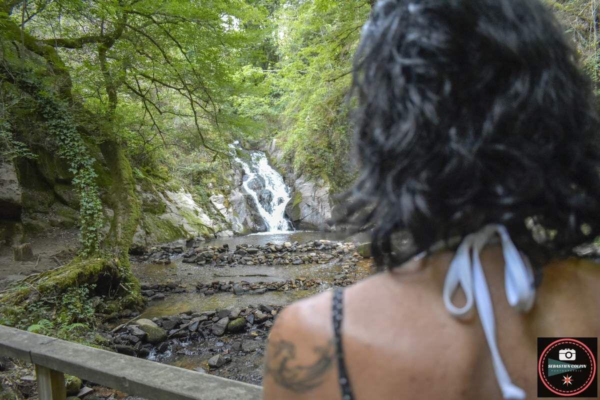 Aubazine, un beau patrimoine naturel à visiter en Corrèze