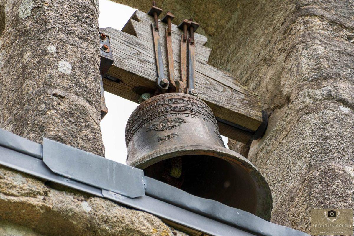 Saint-Martial de Gimel en corrèze, village de caractère en Limousin