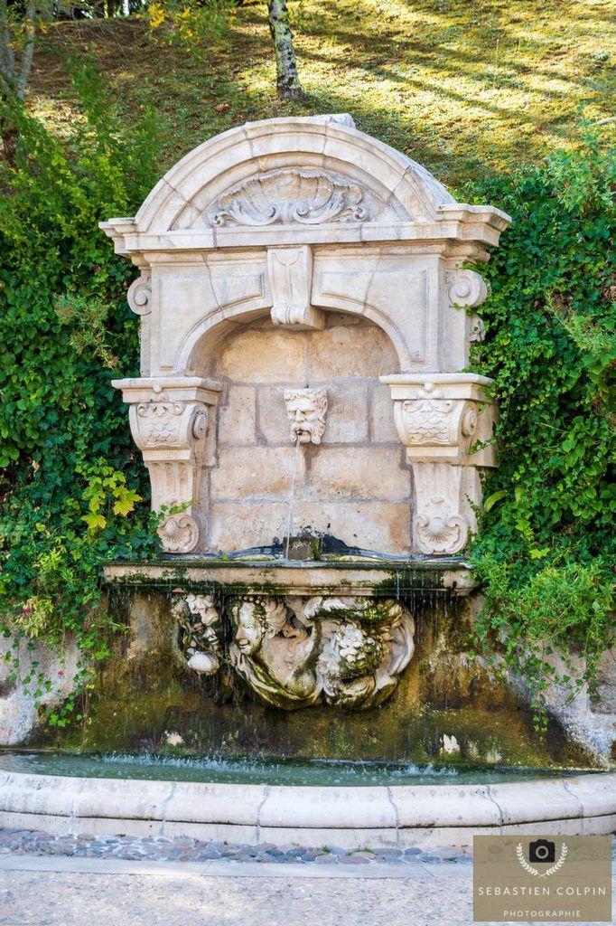 Les Jardins de l'Imaginaire à Terrasson-Lavilledieu en Dordogne, un spectacle en pleine nature