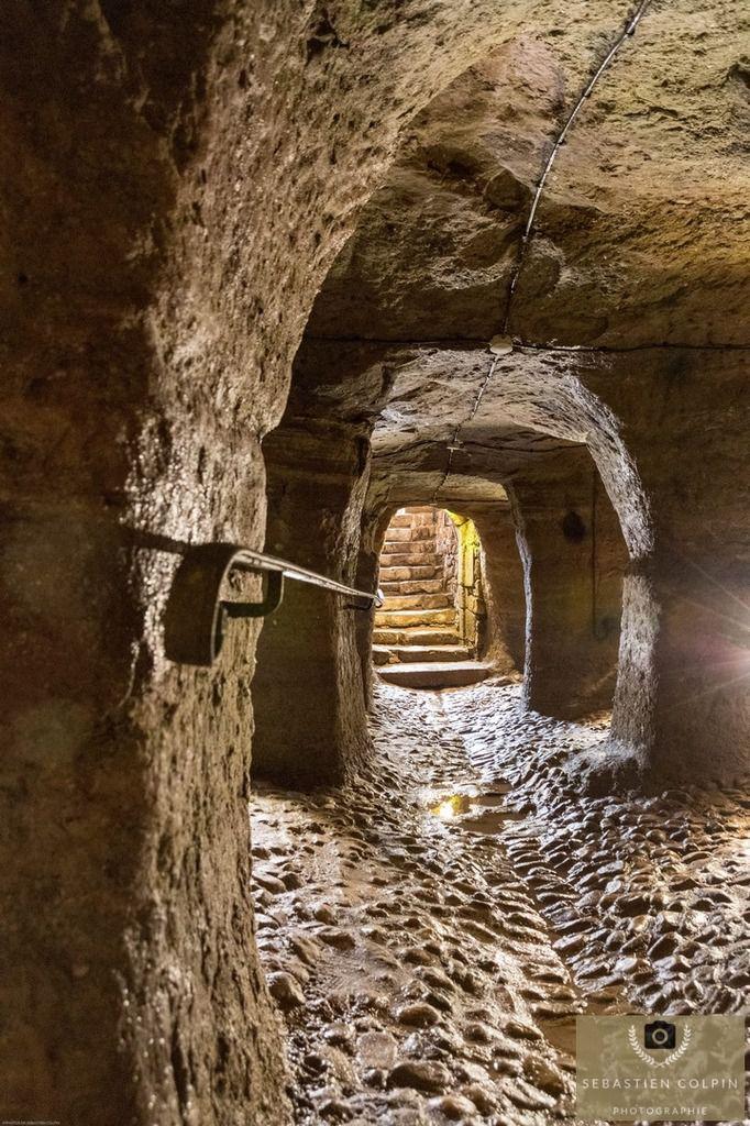 Les Cluzeaux de Terrasson Lavilledieu en Dordogne