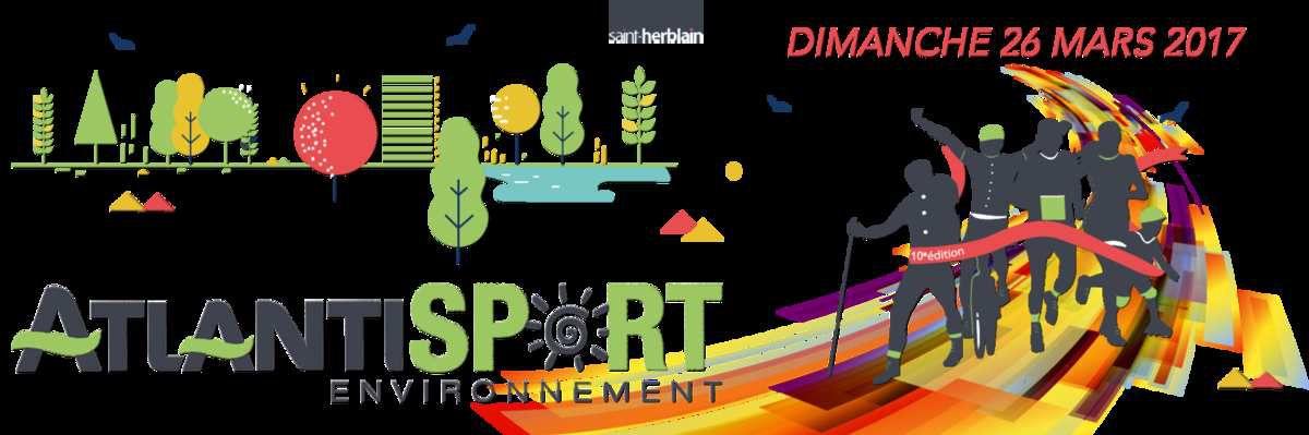 AtlantiSport Environnement 2017 : l'ACH au four et au moulin