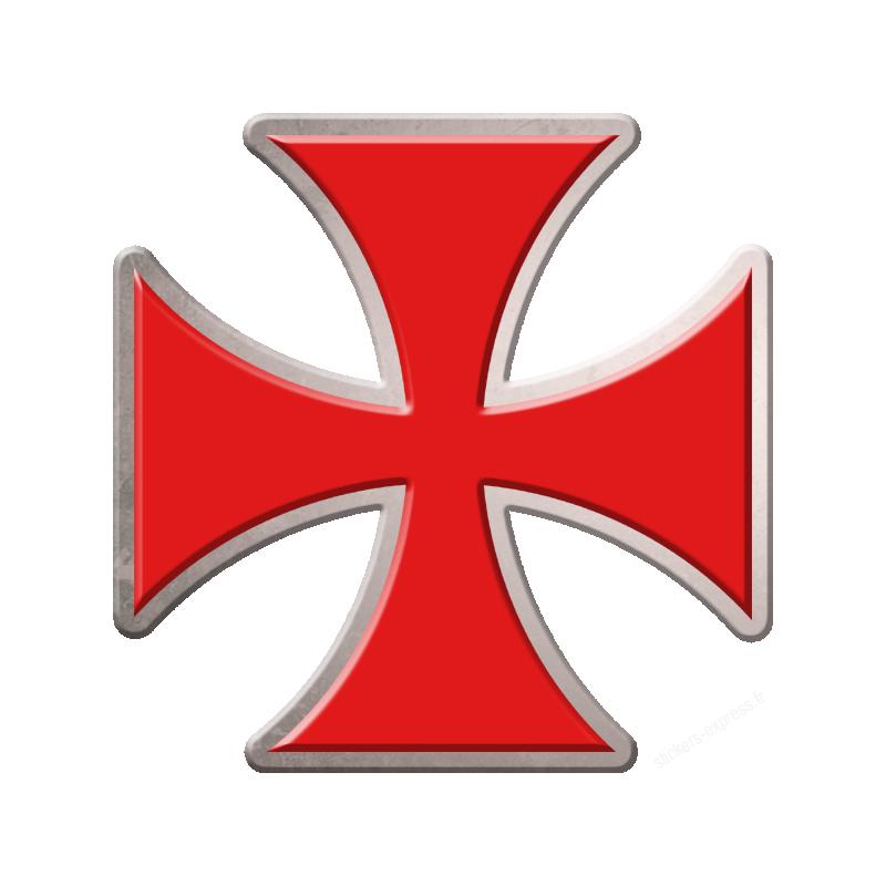 Initiation à l'Orde du Temple : le secret des Chevaliers Templiers