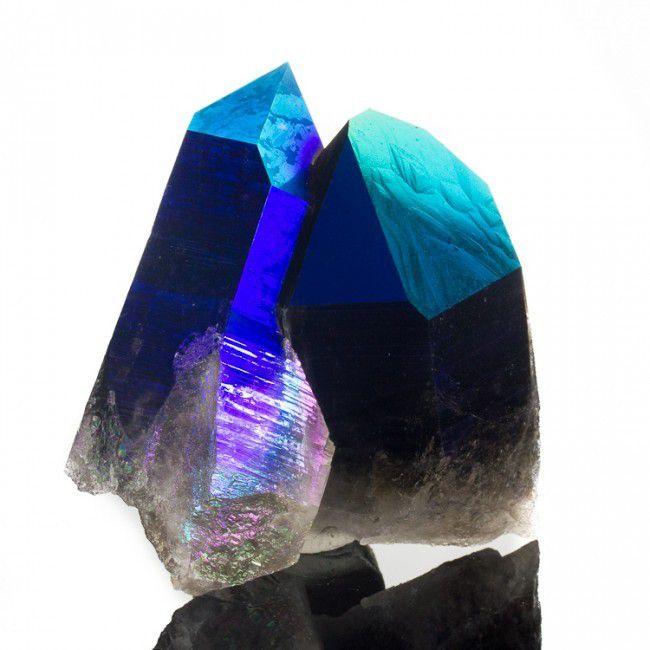 Le Rayon Aura Cobalt