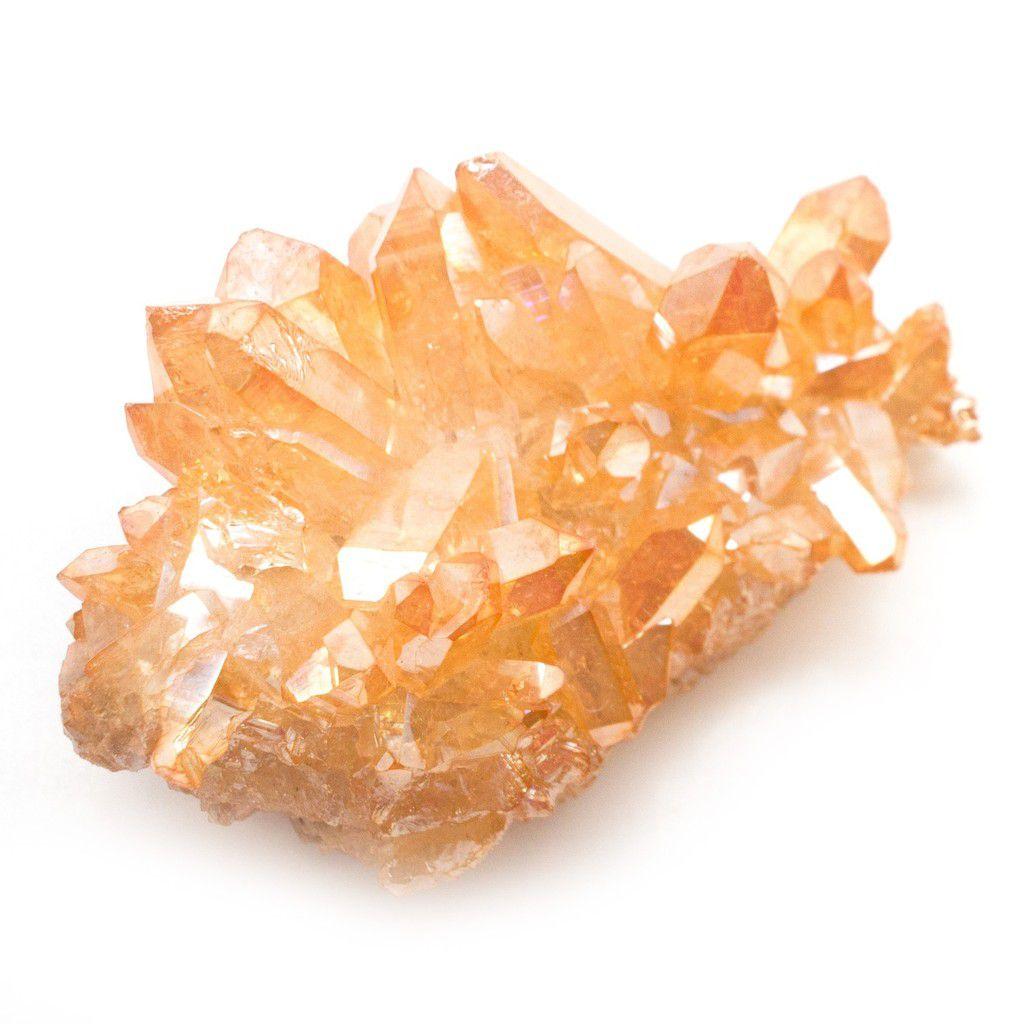 Le Rayon Aura Tangerine