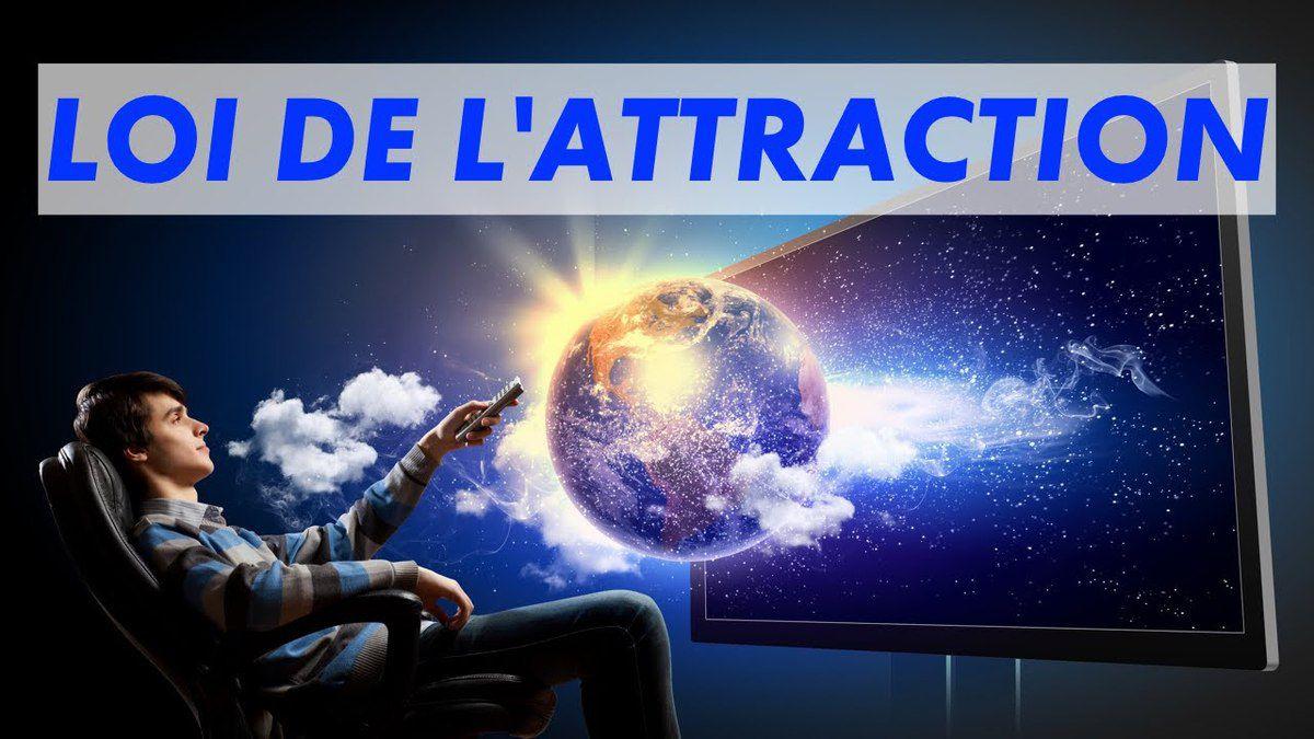 Le détournement de la loi d'attraction par les médias, les organisations, les lobbys, les religions et les oligarchies.