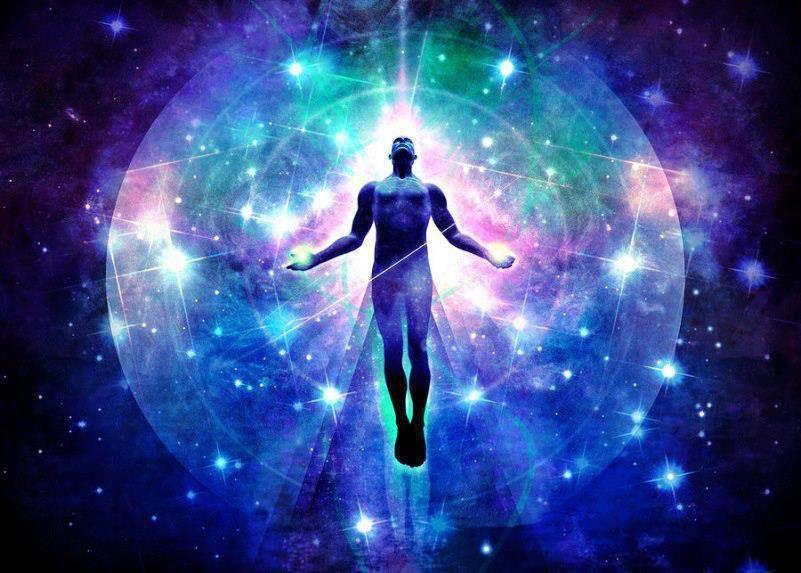 LISA BROWN – Les Différents Niveaux d'Akash Dictent Votre Expérience Ici: Saviez-Vous que Chacune de Vos Pensées, de Vos Respirations et Chacun de Vos Actes sont 'Enregistrés' Vibrationnellement?