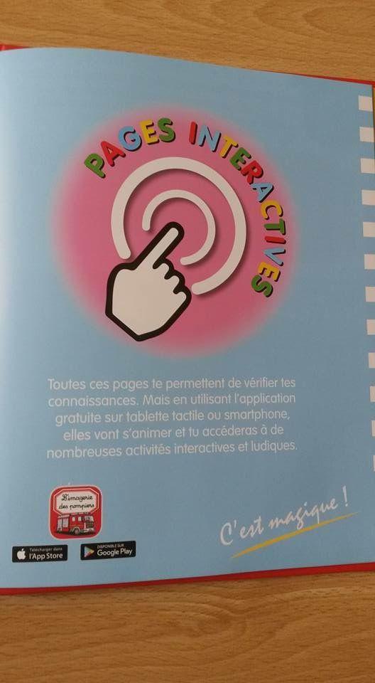 P'tits Contes Les Trois Petits Cochons et L'imagerie des Pompiers Fleurus