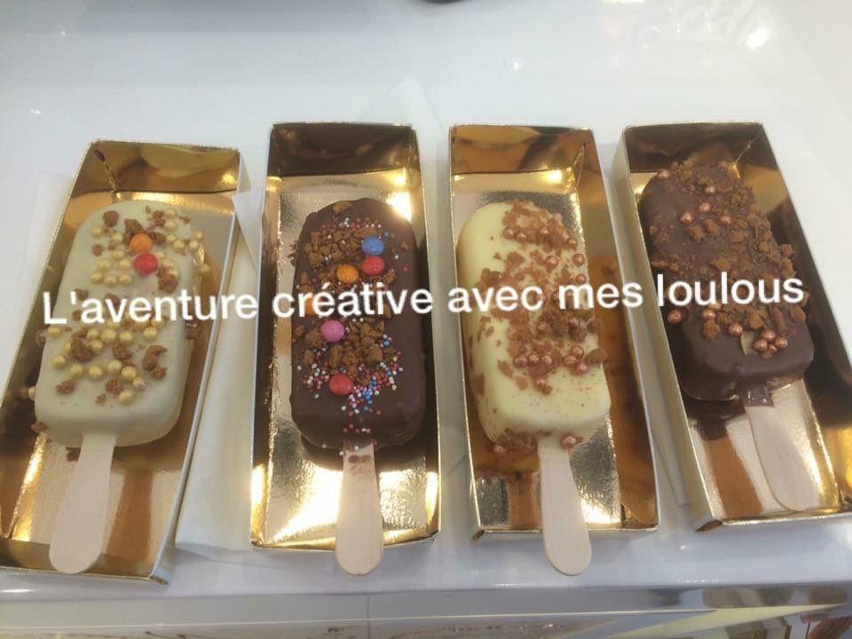 Bostani chocolatier