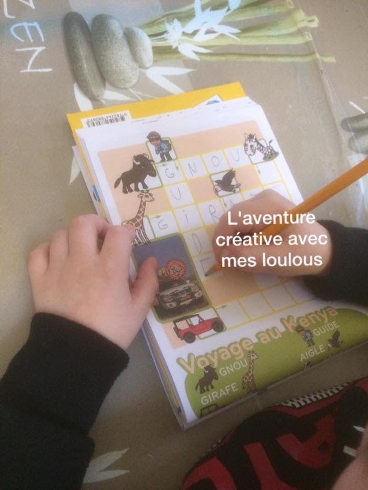 120 jeux Mots croisés et Mots mêlés Editions Lito