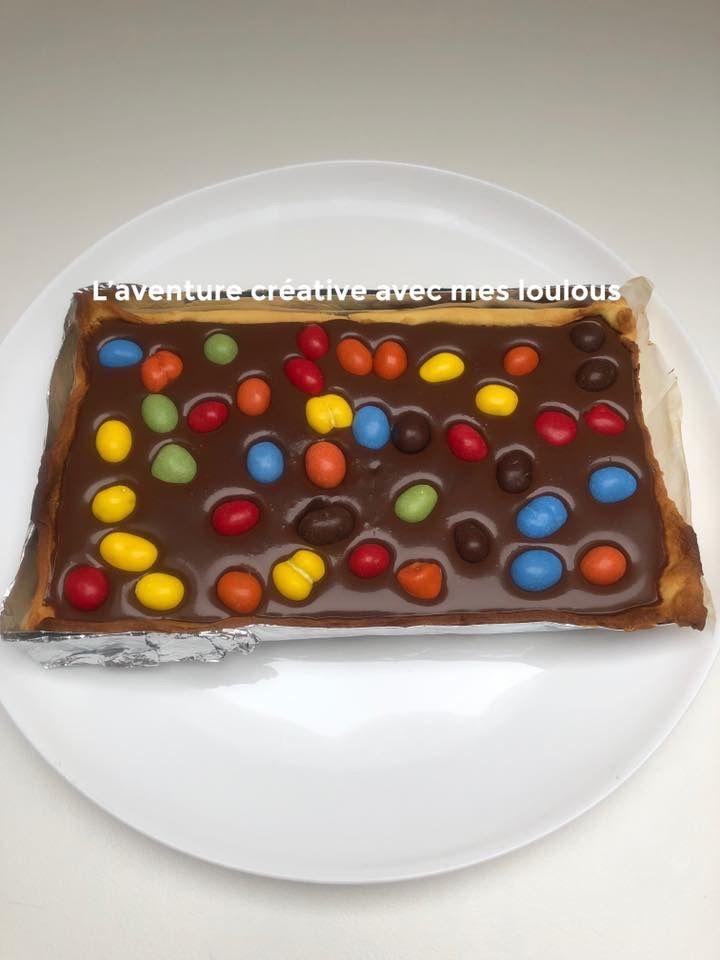 Magazine Carotte et Chocolat