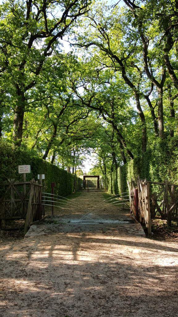 Le Labyrinthe de Merville, proche de Toulouse - notre avis