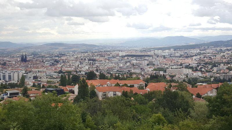 Restaurant / Crêperie 1513 à Clermont Ferrand