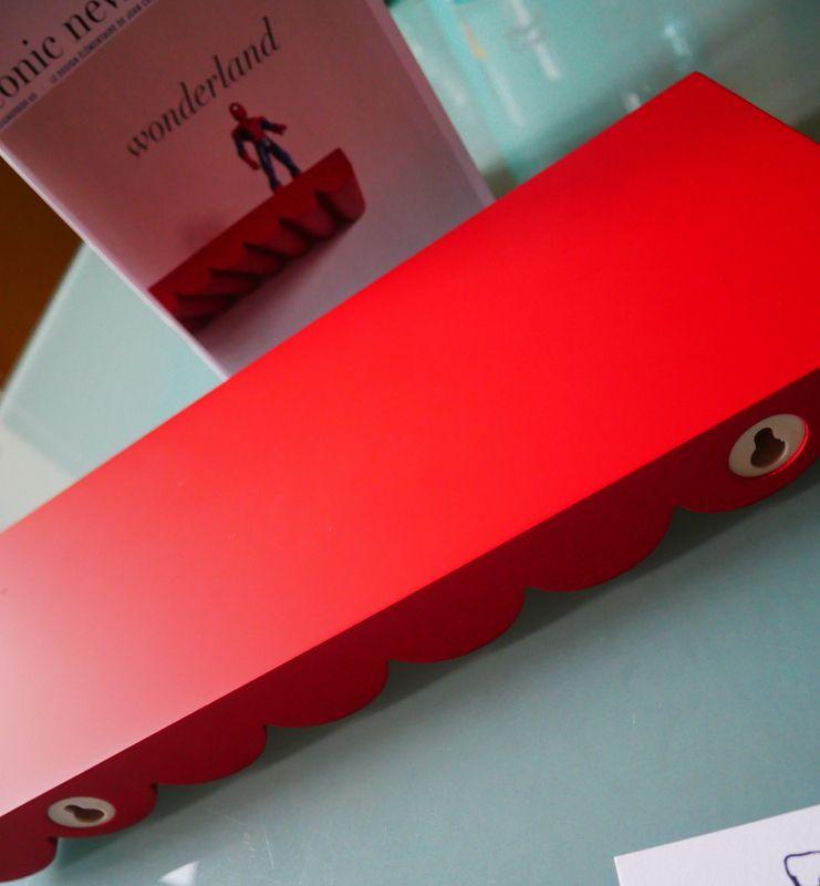 La box déco qu'il vous faut : DESIGNER BOX