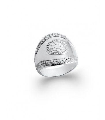 DESPIERRE BIJOUX, des bijoux à prix doux !!