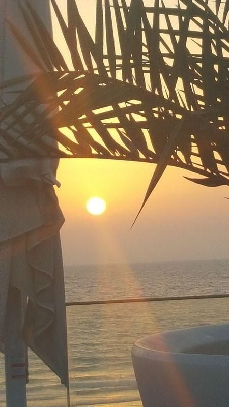 Un week-end détente à Biscarrosse Plage : le grand hôtel de la plage****