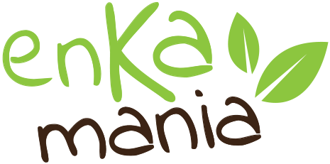 La dék'ouverte de Enka Mania