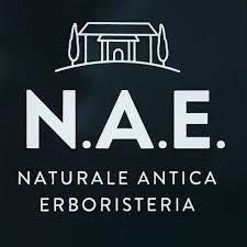 La beauté italienne avec N.A.E.