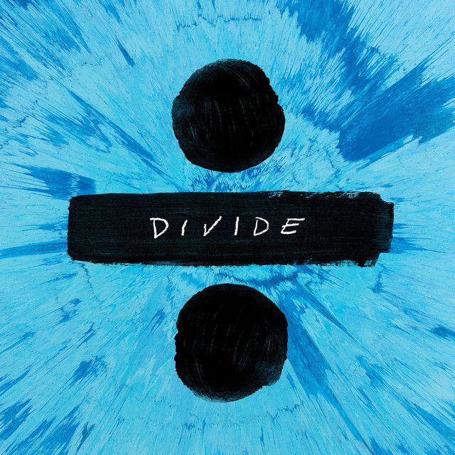 Musique : How Would You Feel (Peaen) album Ed Sheeran