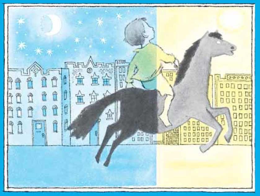 La fenêtre de Kenny - Maurice Sendak - Mémo editions