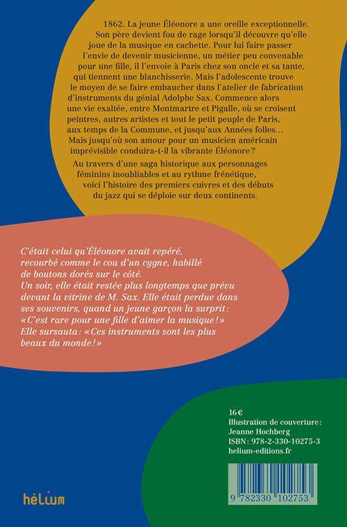 La saga des marquises / Muriel Bloch, Marie-Pierre Farkas - Helium