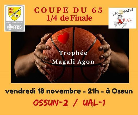 Coupe 65