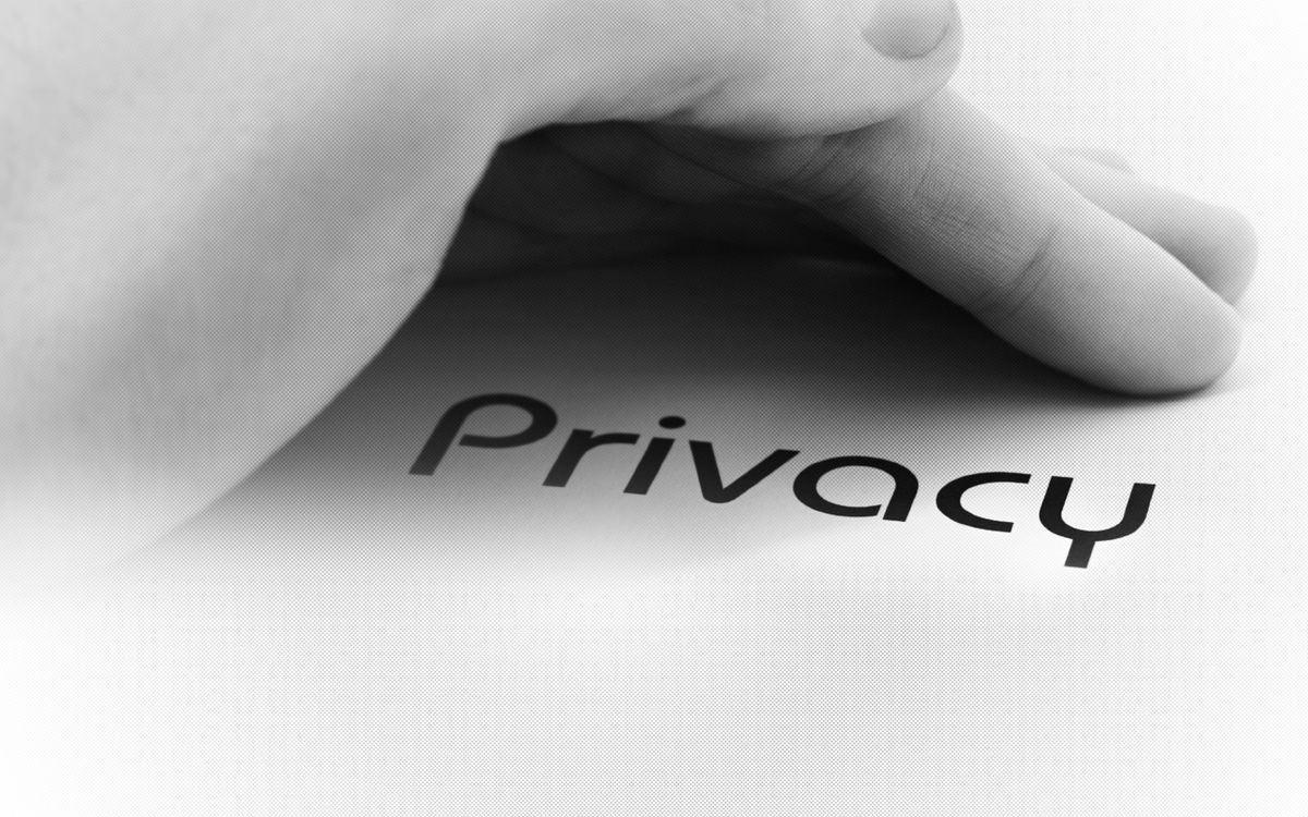 Privacy: quando chiedere il consenso