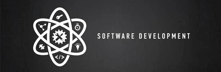 Software Development Outsourcing—A New Way to Grow