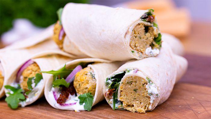 365 recettes pour aimer la bonne nourriture >>>