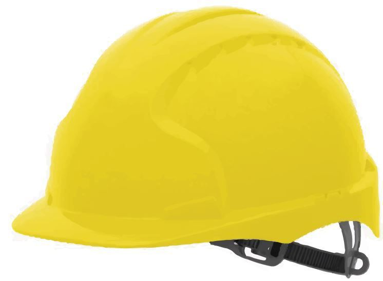 Casques de chantier - Photos