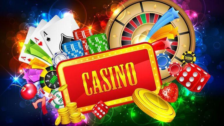 technigroup casino