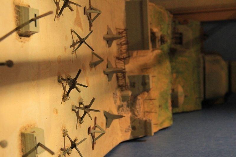 Musée du Mur de l'Atlantique