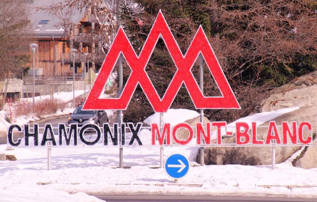 Chamonix (74)
