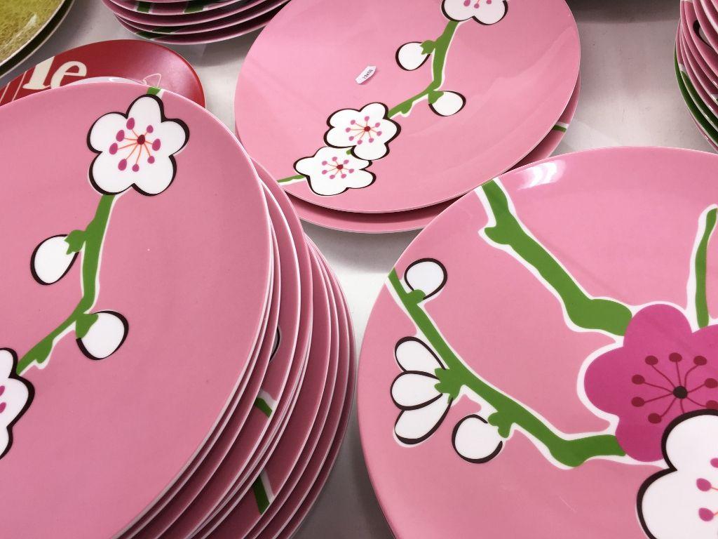 Porcelaine Bernardaud Limoges