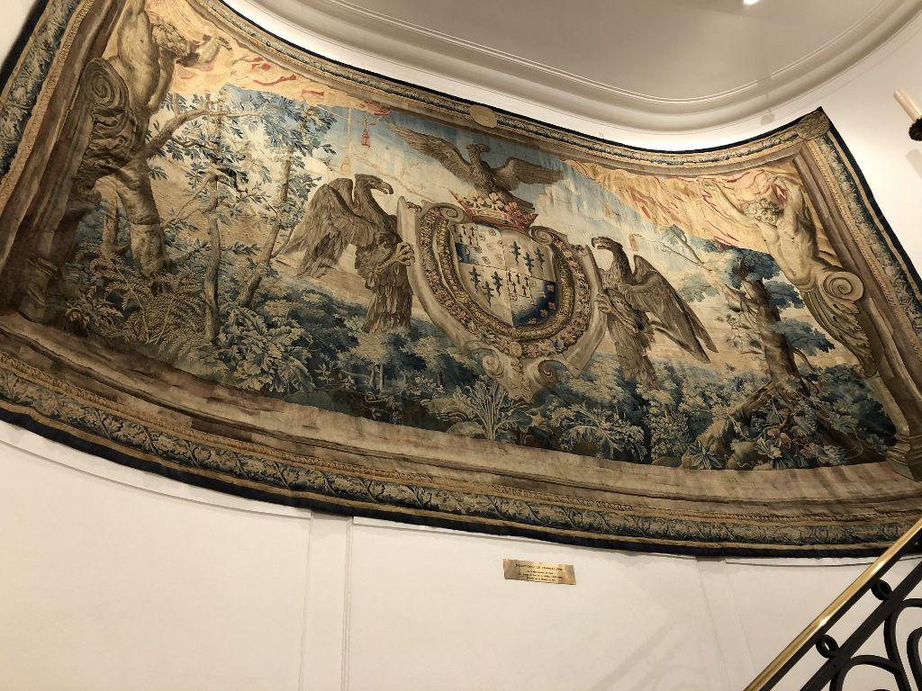 Negresco Hôtel Nice