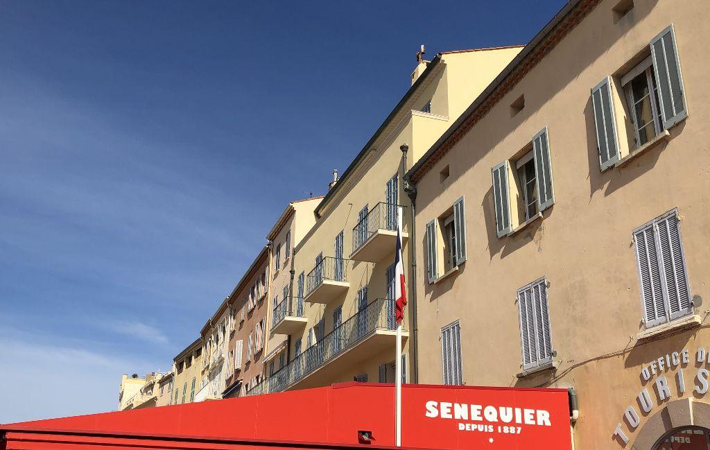 Saint Tropez (83)