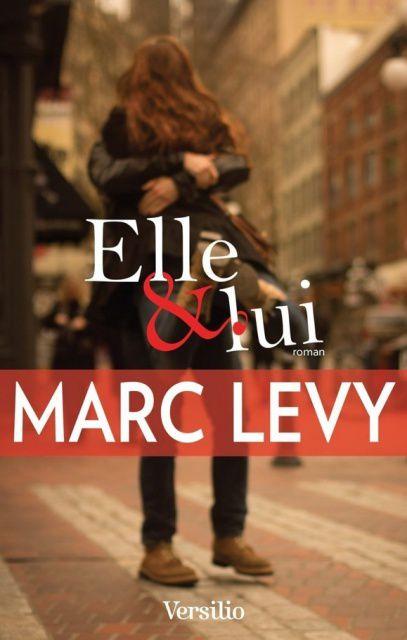 'Elle et Lui' - Marc LEVY