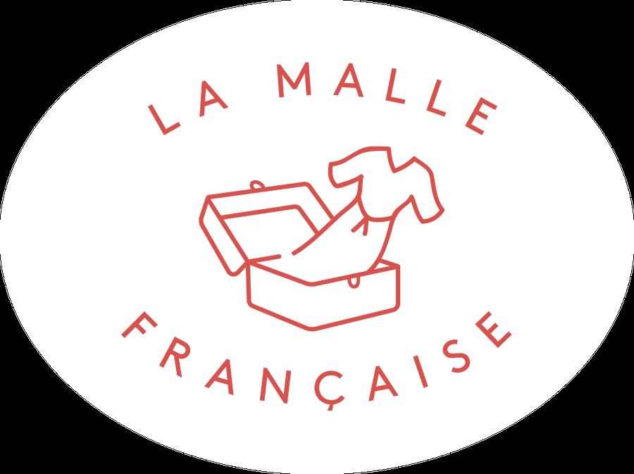 Découverte de la Malle Française