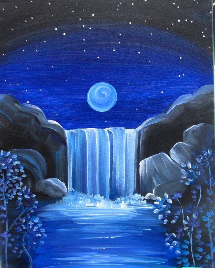 #BilletAstro  Comprendre la Pleine Lune en Verseau   15 Aout 2019