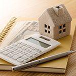 Assurance de prêt immobilier : la résiliation annuelle devient possible