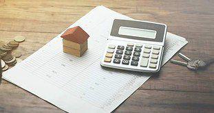 Immobilier : Les bonnes raisons d'acheter aujourd'hui