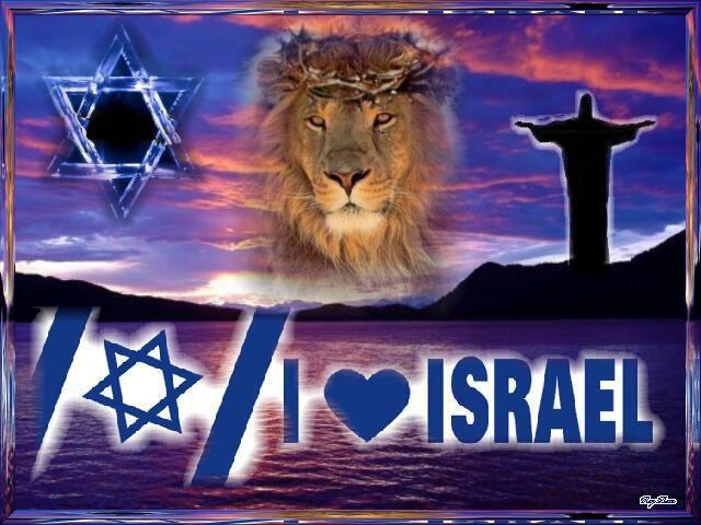 Éternel, délivre Israel