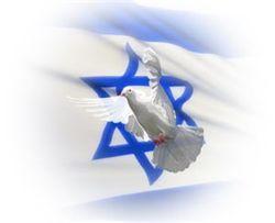 SOUTIEN A L'ARMÉE D'ISRAËL ET LEURS AUTORITES