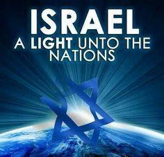 SHALOM AU PEUPLE 'ISRAEL SHALOM AUX AMIS D'ISRAEL