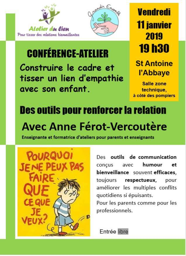 Formations pour Adultes
