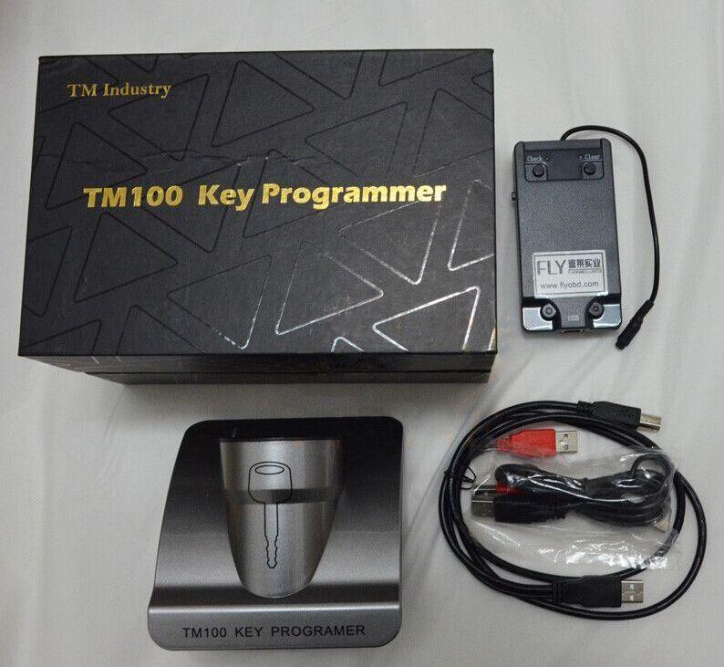 tm100-full
